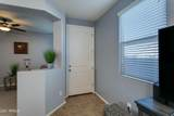 18465 Louise Drive - Photo 6