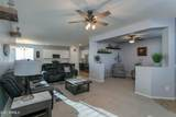 18465 Louise Drive - Photo 8