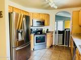 15880 Linden Street - Photo 2