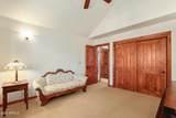 1709 Mossy Oak Court - Photo 27