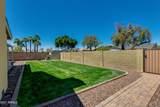 2468 La Jolla Drive - Photo 40