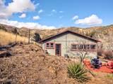 820C Tombstone Canyon Road - Photo 21