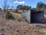 820C Tombstone Canyon Road - Photo 23