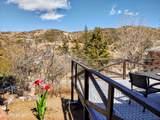 820C Tombstone Canyon Road - Photo 3