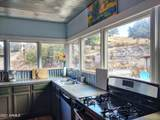 820C Tombstone Canyon Road - Photo 9