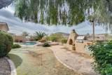 18335 Sweet Acacia Drive - Photo 40