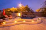 3864 Desert Oasis Circle - Photo 4