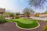 3864 Desert Oasis Circle - Photo 47