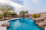 3864 Desert Oasis Circle - Photo 48