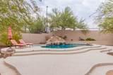 3864 Desert Oasis Circle - Photo 53