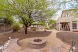 3864 Desert Oasis Circle - Photo 59