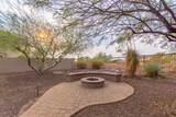 3864 Desert Oasis Circle - Photo 60
