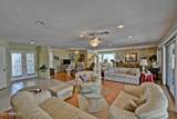 17802 Country Club Drive - Photo 11