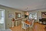 17802 Country Club Drive - Photo 12