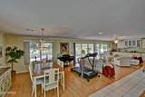 17802 Country Club Drive - Photo 13