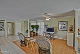 17802 Country Club Drive - Photo 14