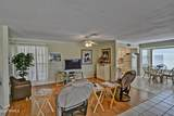 17802 Country Club Drive - Photo 15