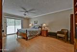 17802 Country Club Drive - Photo 20