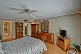 17802 Country Club Drive - Photo 21