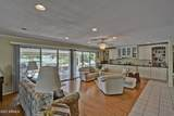 17802 Country Club Drive - Photo 3