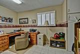17802 Country Club Drive - Photo 30