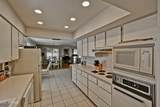 17802 Country Club Drive - Photo 32