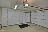 17802 Country Club Drive - Photo 33