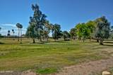 17802 Country Club Drive - Photo 39