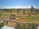 17802 Country Club Drive - Photo 44