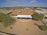 17802 Country Club Drive - Photo 48