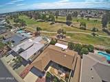 17802 Country Club Drive - Photo 49