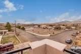 775 Cactus Drive - Photo 5