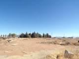 13361 Dos Cabezas Road - Photo 17