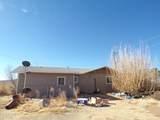 13361 Dos Cabezas Road - Photo 18