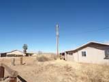 13361 Dos Cabezas Road - Photo 21