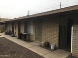 3836 Dunlap Avenue - Photo 3