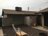 3836 Dunlap Avenue - Photo 4