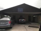 3836 Dunlap Avenue - Photo 6