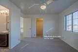 1280 Portland Avenue - Photo 15