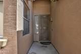 401 119TH Avenue - Photo 5