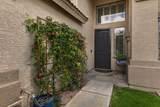 355 Sagebrush Street - Photo 3