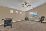 33106 40TH Place - Photo 18