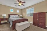 33106 40TH Place - Photo 20