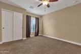 33106 40TH Place - Photo 21