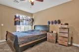 33106 40TH Place - Photo 22