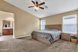 33106 40TH Place - Photo 24