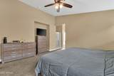 33106 40TH Place - Photo 25