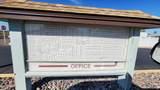 8780 Mckellips Road - Photo 30