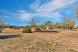 5533 Lone Mountain Road - Photo 48