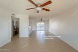 14419 38TH Place - Photo 11